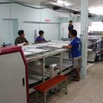 In pp cán format tại Xưởng in PP hiện đại nhất