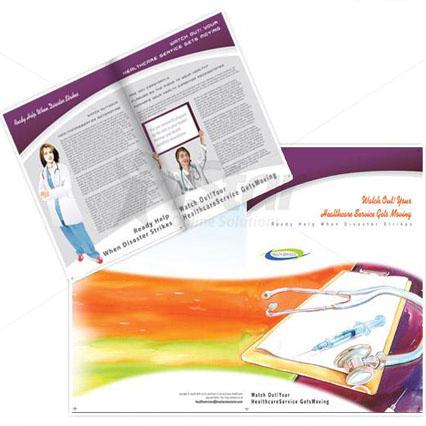 Công ty in ấn cực rẻ - In Kiến An Phát