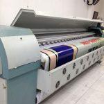 Dịch vụ in ấn cực rẻ, đẹp, chất lượng